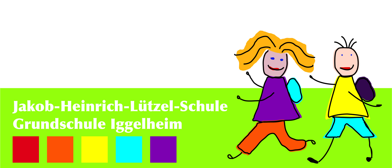 Jakob-Heinrich-Lützel-Schule